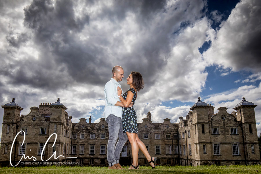 Yorkshire wedding photography, Award winning west yorkshire wedding photography