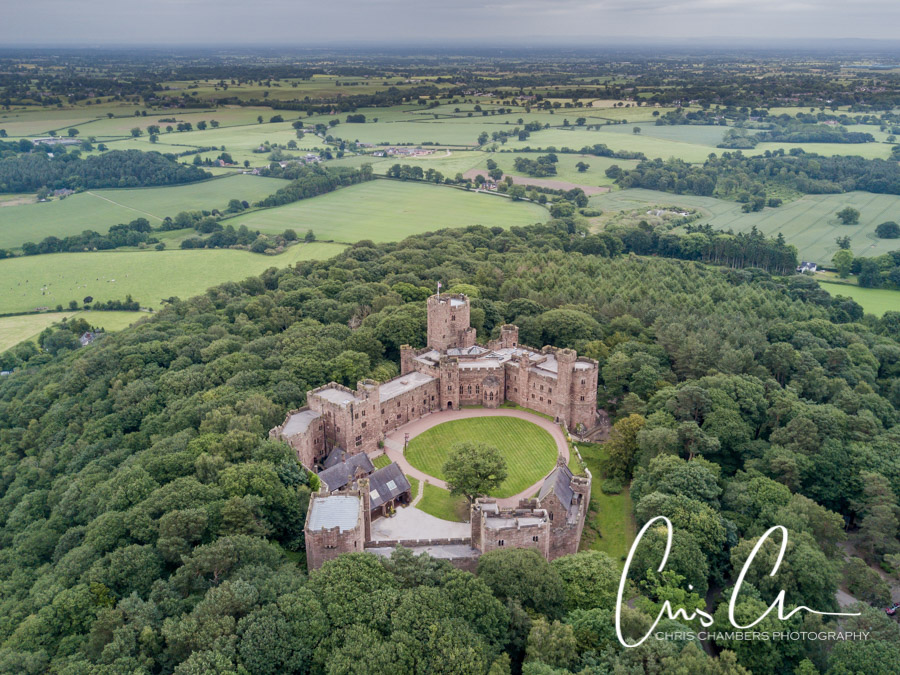 Peckforton Castle wedding photography, Peckforton Castle wedding photos, Wedding Photographer Peckforton Castle, Cheshire wedding photography