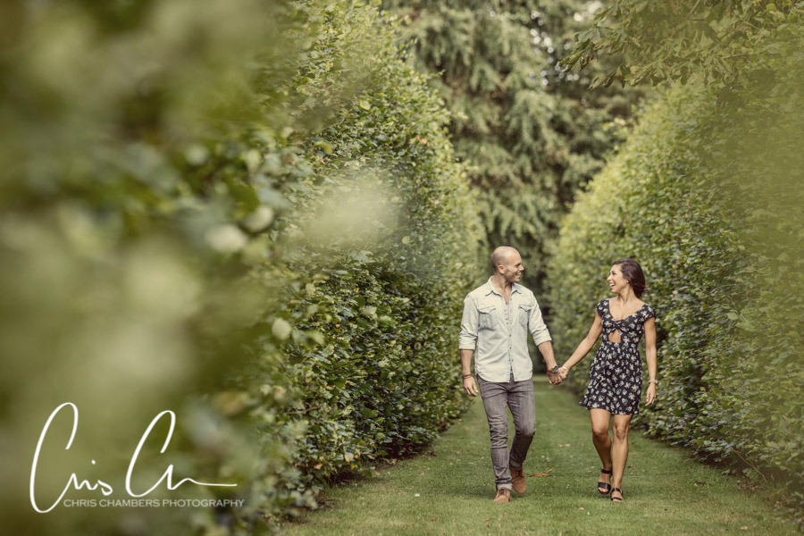 pre-wedding photo shoot, West Yorkshire wedding photography, Leeds wedding photographer, Wedding photography