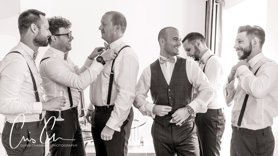 West Yorkshire wedding photographer, Leeds wedding photography, Wedding photographs, Award winning wedding photographer