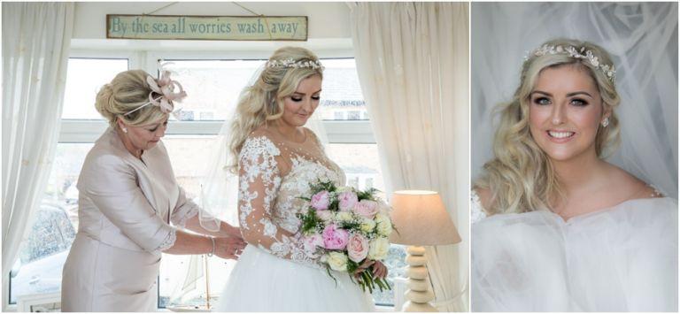 Waterton Park award winning wedding photographer, West Yorkshire wedding photography, Walton Hall Hotel weddings, Yorkshire photographer