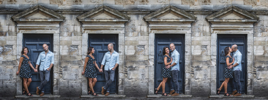 West Yorkshire wedding photography, Leeds wedding photographer, Pre-wedding shoot Leeds
