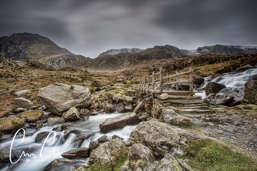 Snowdonia Landscape photography, locations around Snowdonia