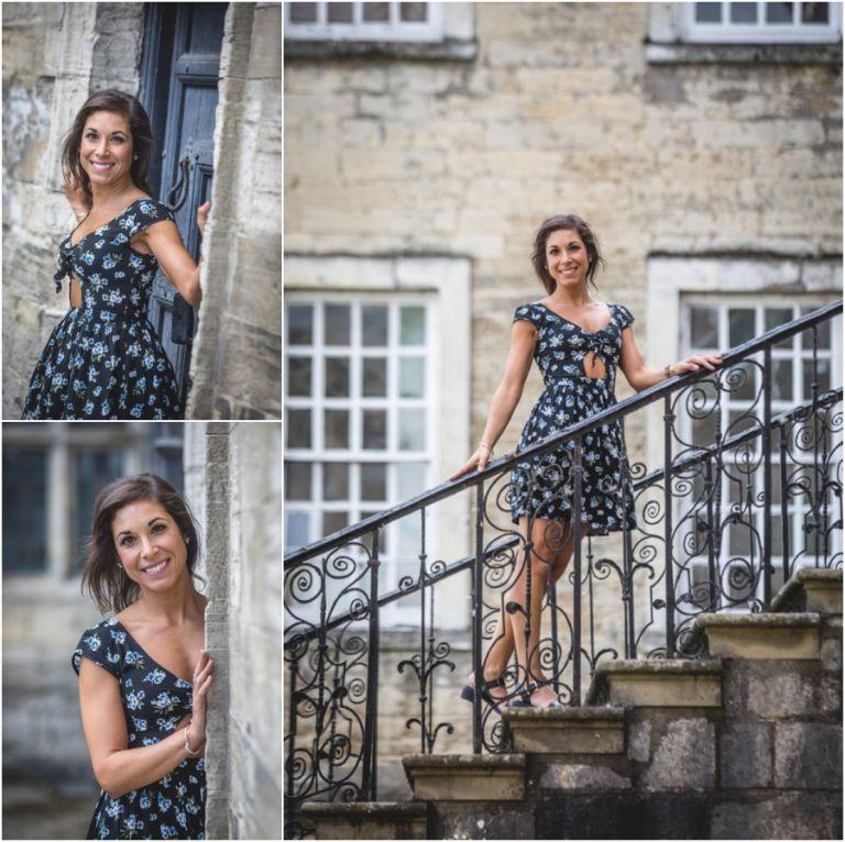 Pre-wedding shoot Leedss, Wedding photography Leeds, Award winning wedding photography