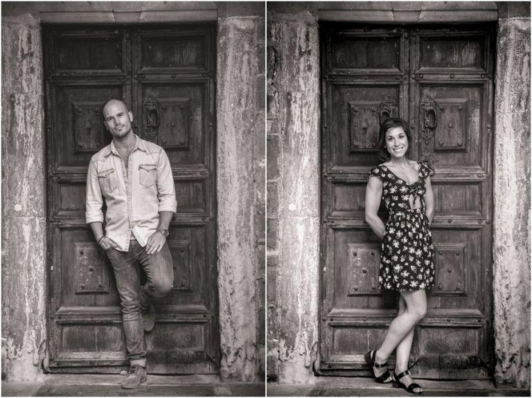 West Yorkshire wedding photography, Leeds wedding photographer, Wedding photography