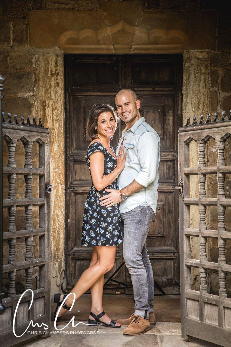 Leeds wedding photography, West Yorkshire wedding photographer, Chris Chambers Photography