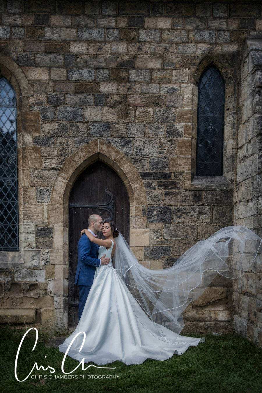 Leeds wedding photographer, Yorkshire wedding photography, marquee weddings, Chris Chambers Photography