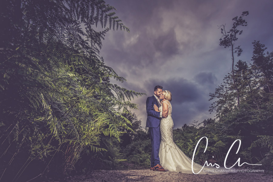 Wedding photographer at Peckforton Castle, wedding photography, Peckforton Castle wedding photos, Wedding Photographer Peckforton Castle, Cheshire photography