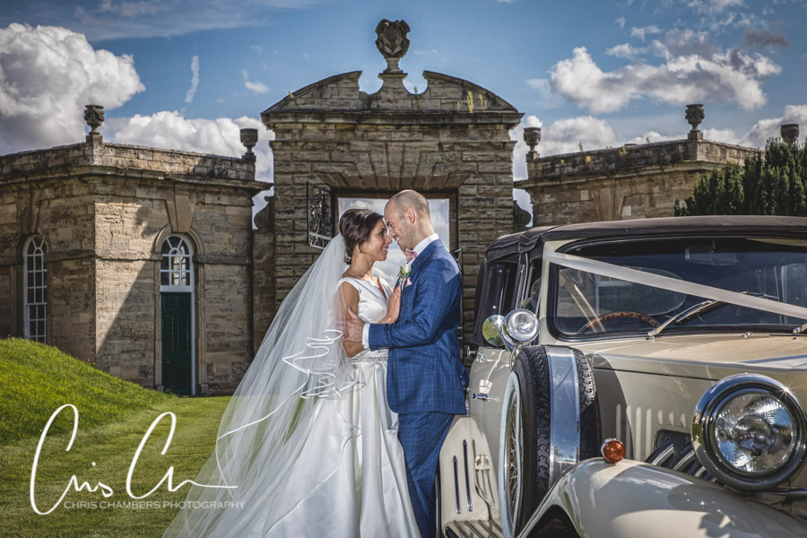 Wedding photographer, Award winning wedding photography, wedding photographer, west Yorkshire weddings, Leeds wedding photographs