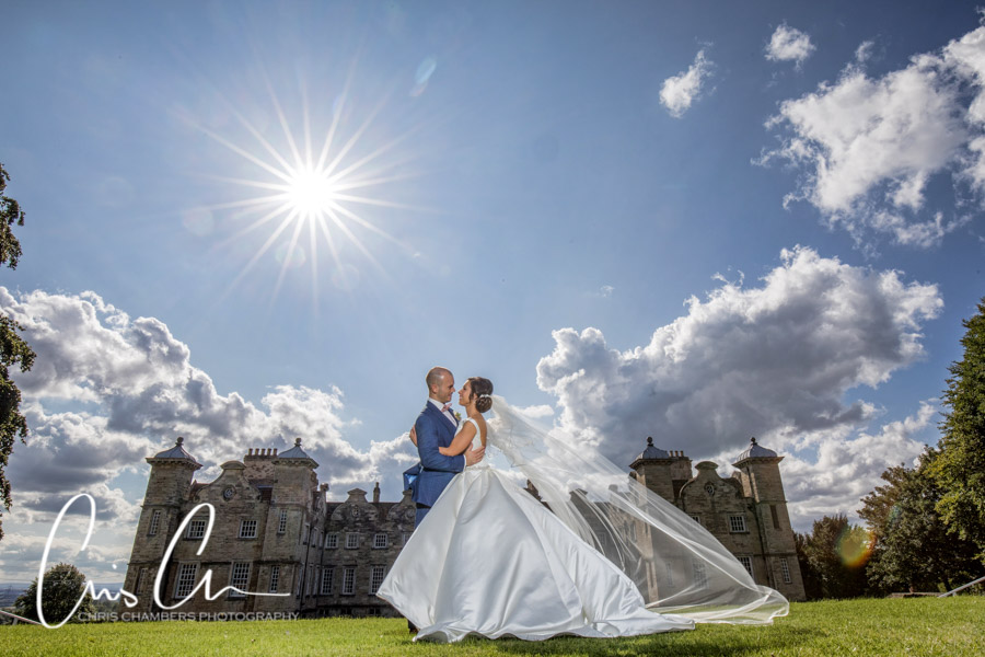 West Yorkshire award winning wedding photography, Yorkshire wedding photographer awards, Award winning photography
