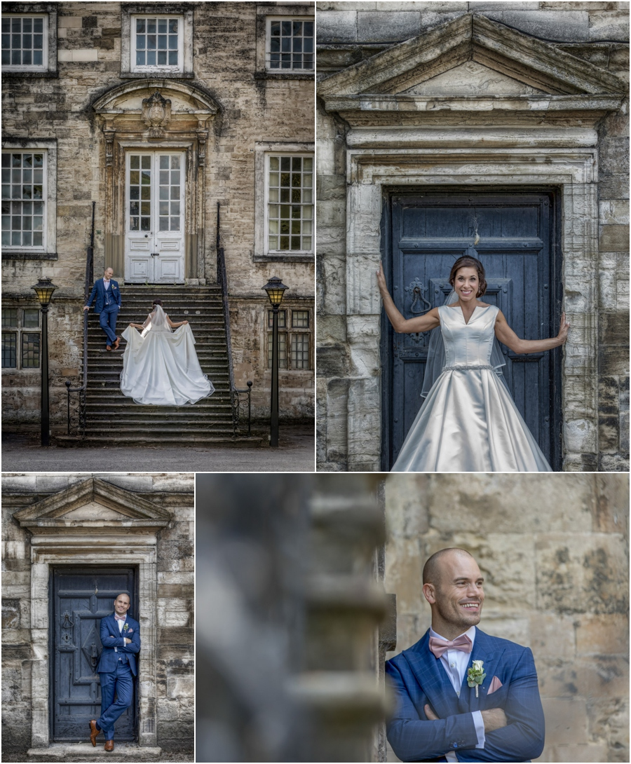 Yorkshire wedding photography, Leeds wedding photographer, Yorkshire wedding photography, Leeds wedding photography, West Yorkshire wedding photographer