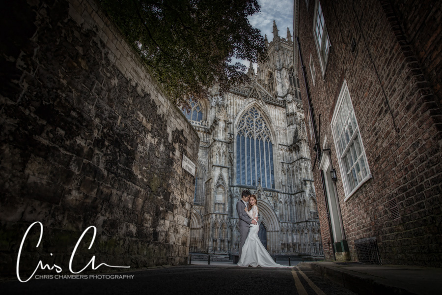 Yorkshire photography, Pre-wedding photography, Chinese pre-wedding, Yorkshire engagement photography, Pre-wedding photographer, Chinese pre-wedding photographs