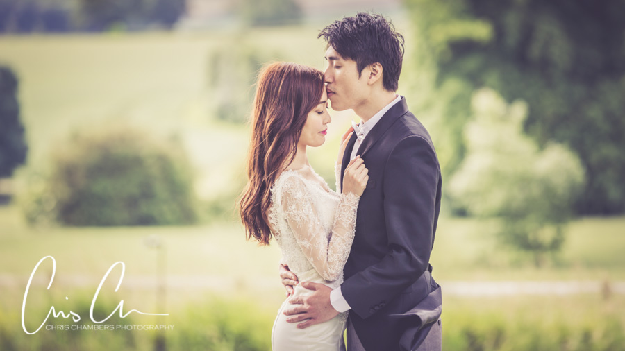 Chinese pre wedding shoot Paris, Prewedding photography, engagement photography Paris, Chinese wedding photograph