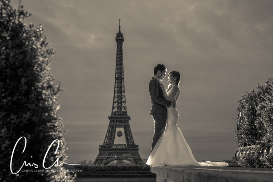 French engagement photographer, Paris pre-wedding photography, Award winning pre-wedding photography, Paris wedding photography