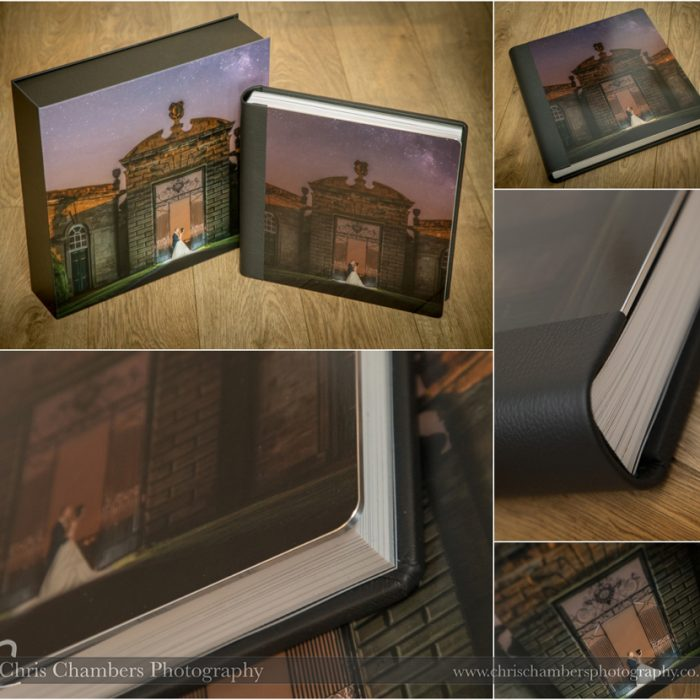 Wedding Photography - Itlalian Wedding Albums delivered this week | Italian Storybook wedding photobooks | Award Winning Wedding photography