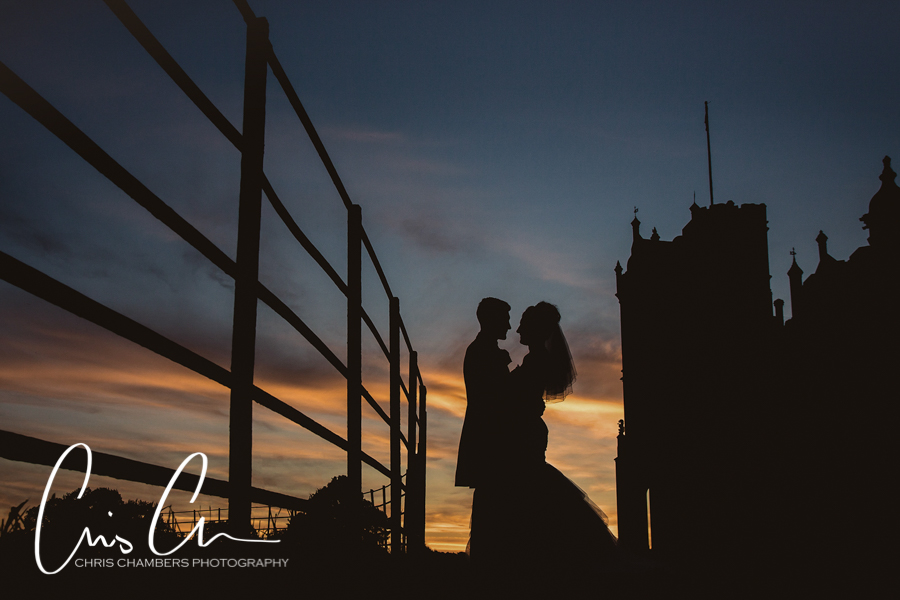 Yorkshire wedding photography, Award winning photographs, North Yorkshire wedding photographer, Chris Chambers Photography