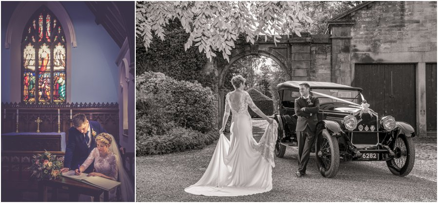 Yorkshire photographer, North Yorkshire photography, Award winning wedding photographs
