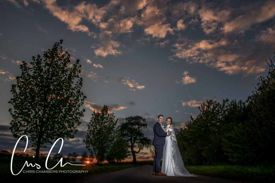 Yorkshire wedding photographs, Priory Cottages wedding photography, Award winning Wetherby wedding photographer