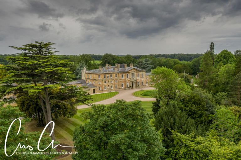 Bowcliffe-Hall-wedding-photography-yorkshire-wedding-photography