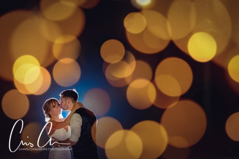 Saltmarshe-Hall-Wedding-photography-yorkshire-wedding-venue