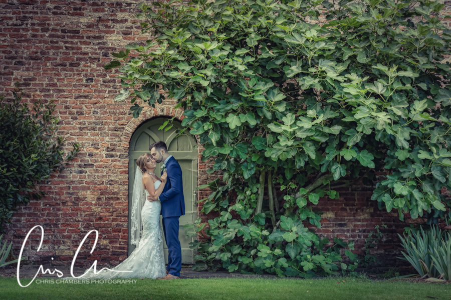 Saltmarshe-Hall-wedding-photographs