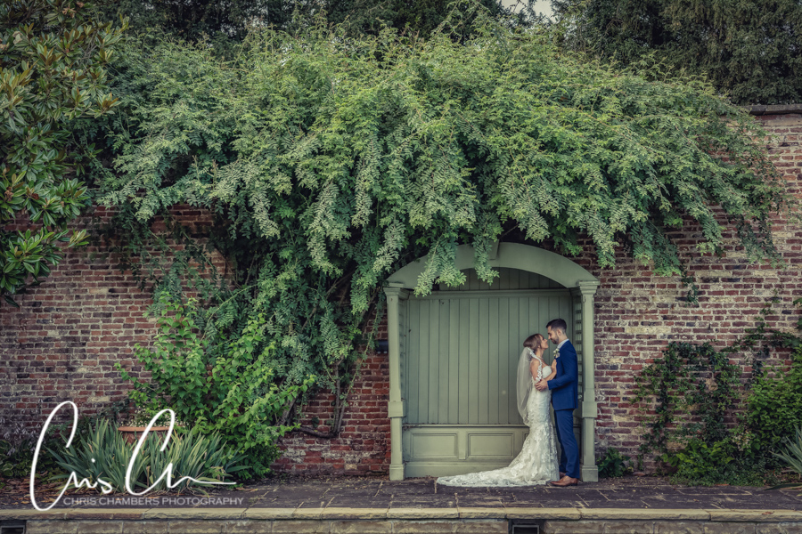 Saltmarshe-Hall-Wedding-photography-yorkshire-wedding-venue