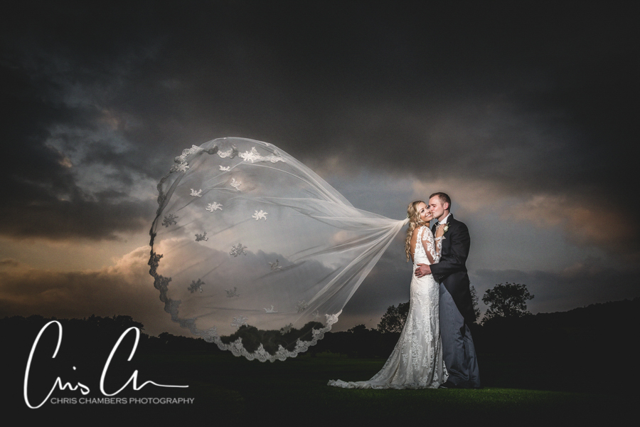 The-orangery-settringon-wedding-photography-north-yorkshire