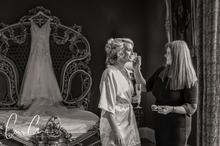 allerton-castle-wedding-photograph-chris-chambers