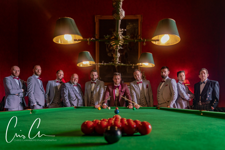 allerton-castle-wedding-photograph-chris-chambers