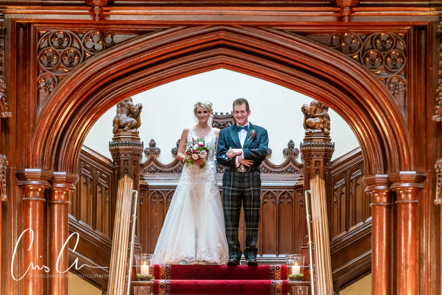 allerton-castle-wedding-photographer-award-winning-wedding-photographs