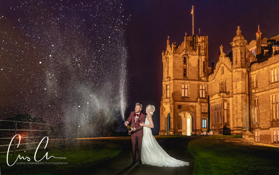 allerton-castle-wedding-photography-yorkshire-wedding-venue