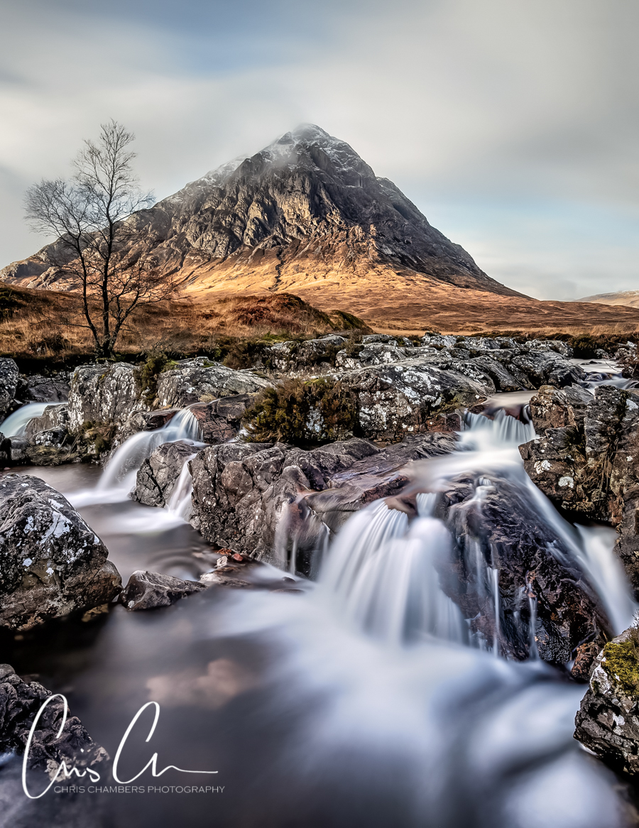 Glencoe-Landscape_photography-Award-Winning-Photographer