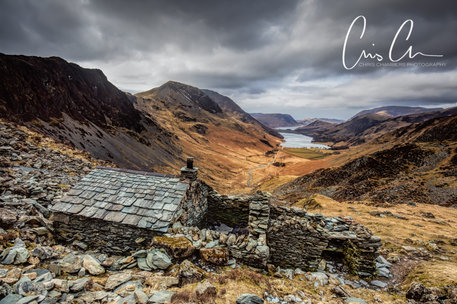 lake-district-landscape-photographer