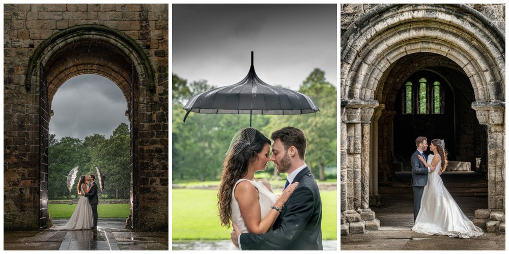 leeds-wedding-photographer-kirkstall-abbey