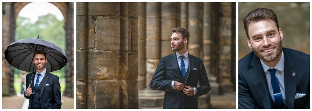 leeds-wedding-photography