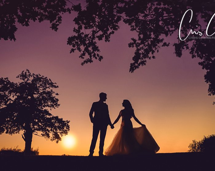 Award Winning Photographer | Guild of Photographer Results |Award Winning Wedding Photography