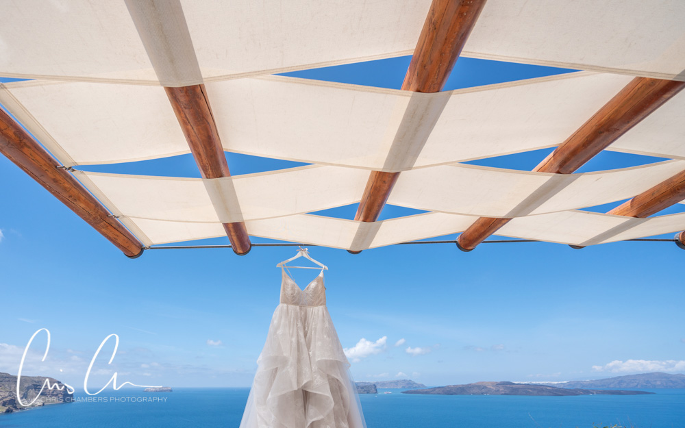 Santorini-Wedding-photographer-greek-island-wedding