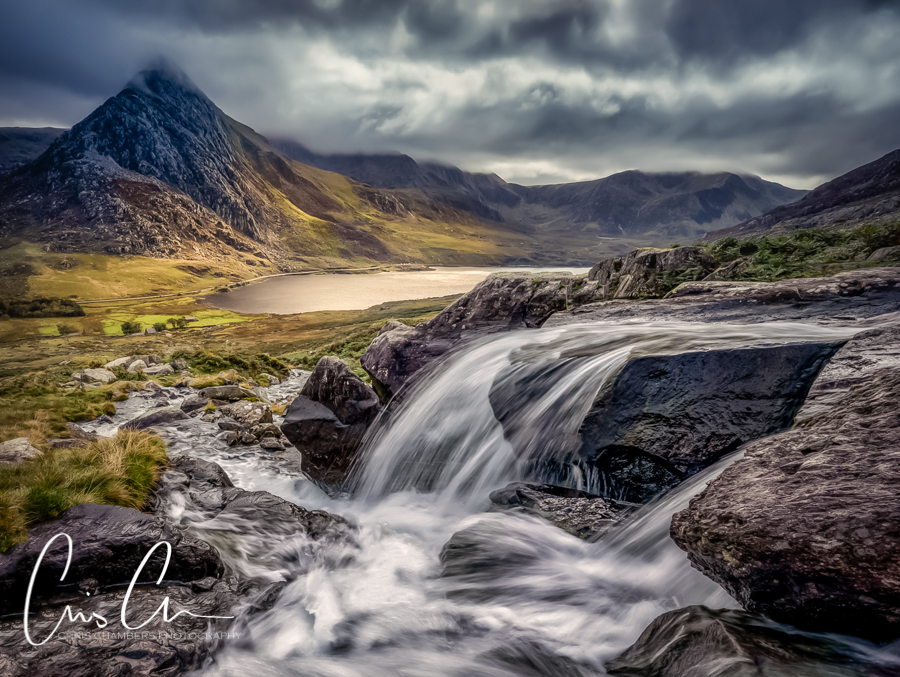 Snowdonia-landscape-photographer-award-winning-landscape-photography