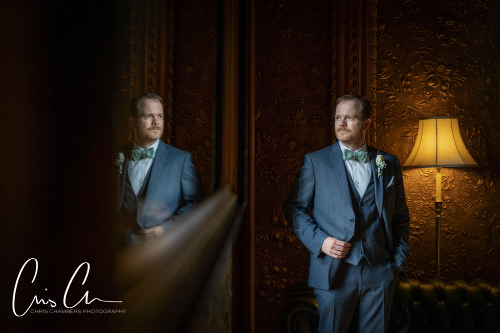 Hazlewood-Castle-Wedding-photographer-york-wedding-photography