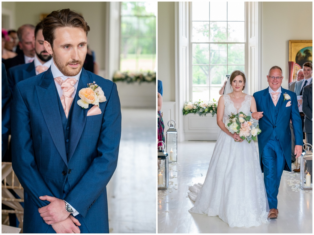 Stubton-Hall-weddings-award-winning-weddding-photographer