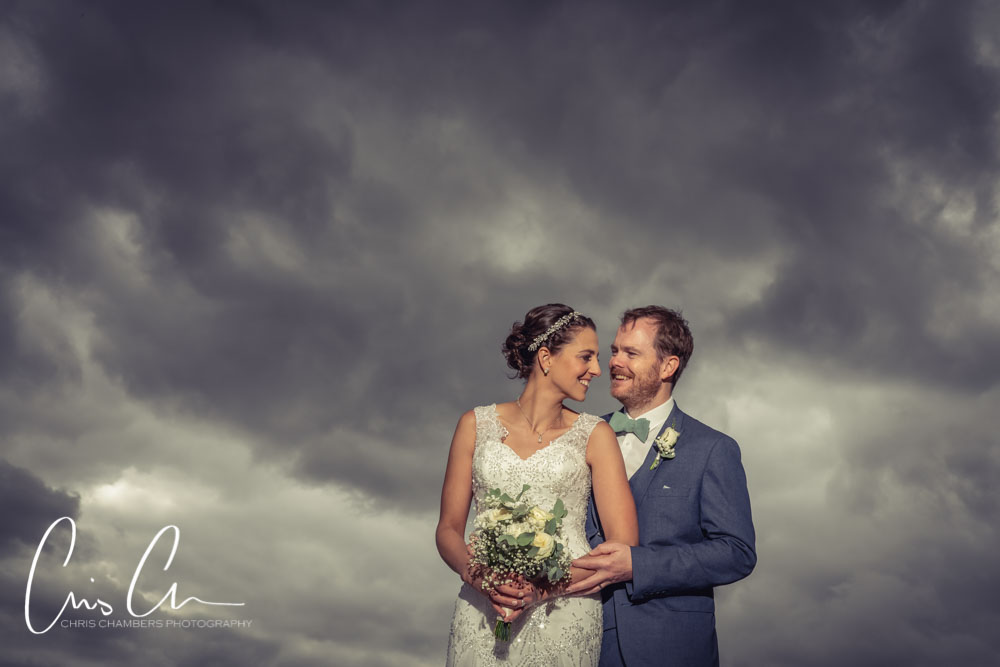 Hazlewood-castle-weddings-yorkshire-wedding-photographer