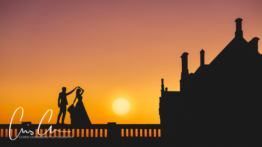 Wedding-photographer-gold-award-winning-photograph
