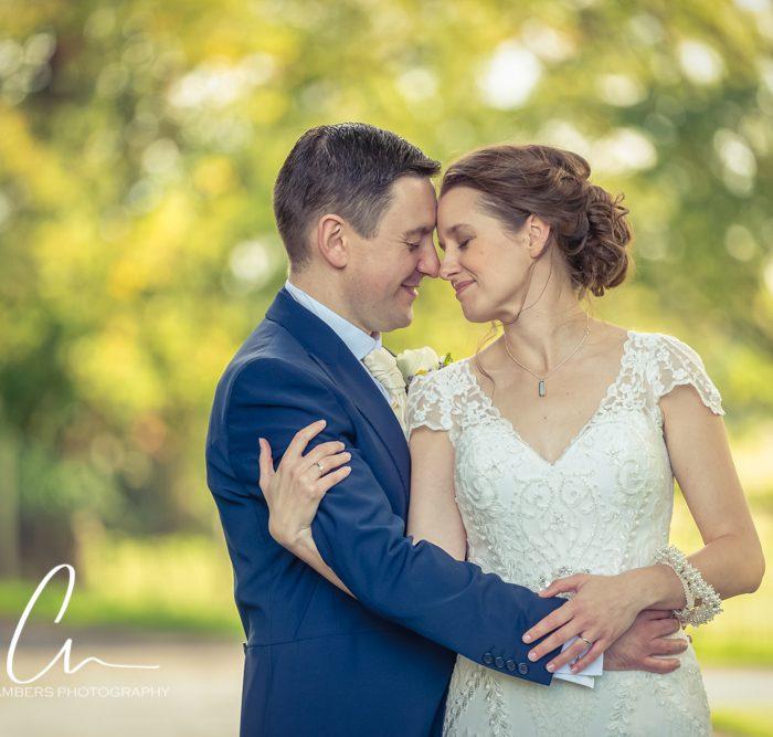 Shelley and Peter's Denton Hall Wedding | Denton Hall Ilkley Wedding Photography | Denton Hall Weddings