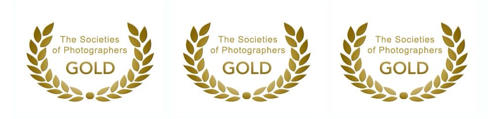 ward-winning-photographer