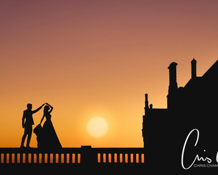 Wedding Photographer of the Year | The Guild of Photographers |Award Winning Wedding Photography