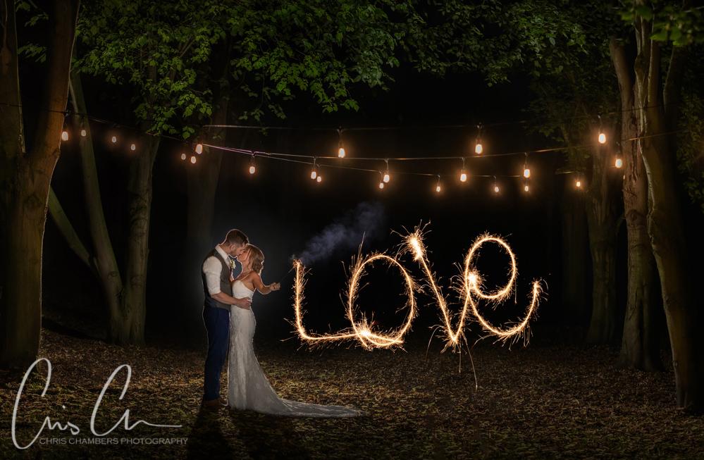 Saltmarshe Hall wedding Photography. Yorkshire wedding venue