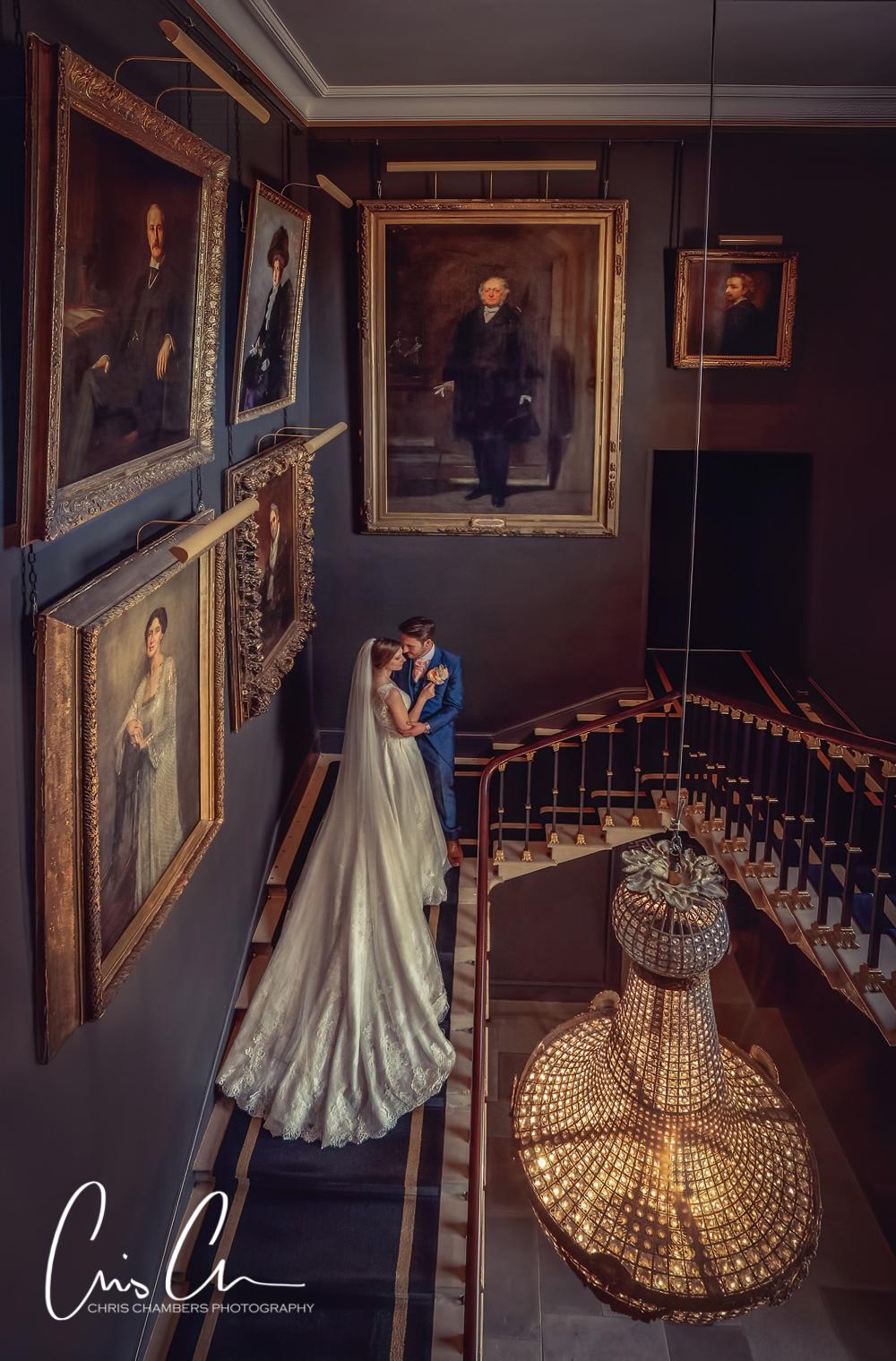 Stubton Hall wedding photographer. Nottinghamshire weddings