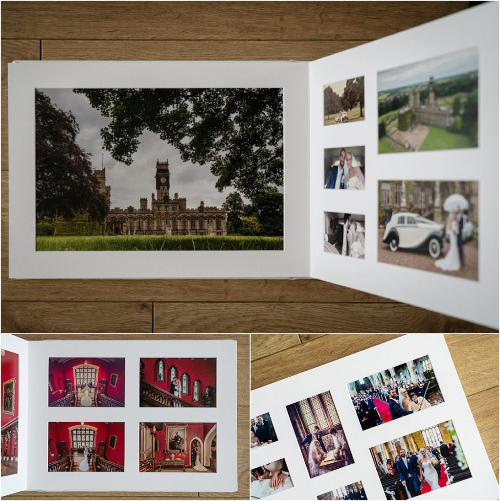 wedding photography west yorkshire