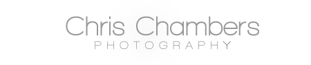 Wakefield wedding photographer | Leeds Wedding photographer |  York Wedding photographer logo